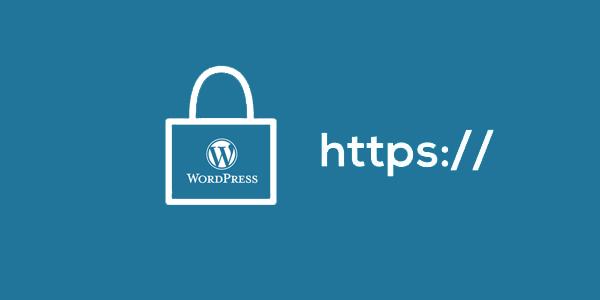 Erhard Sigrist MedienDesgin Wordpress auf HTTPS (SSL) umstellen ...